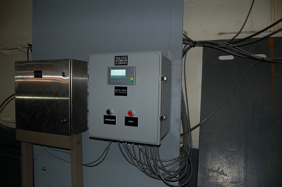 Products 171 Solid State Automation And Controls
