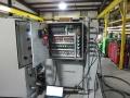 hydraulic-control-system3