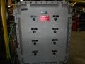 hydraulic-control-system4