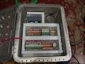 hydraulic-control-system5