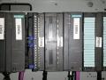 S7-300 Rack