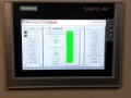 Interface Screen